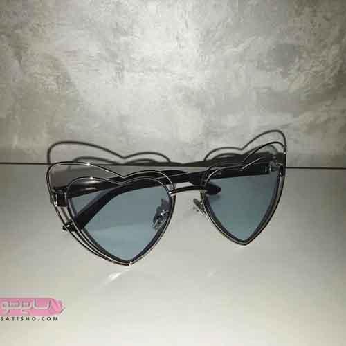 مدل عینک آفتابی زنانه 2019