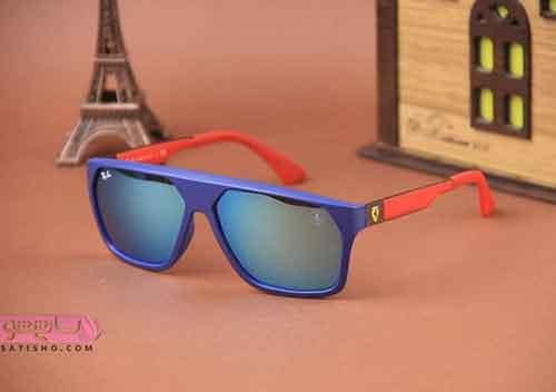 گالری از عینک آفتابی مردانه