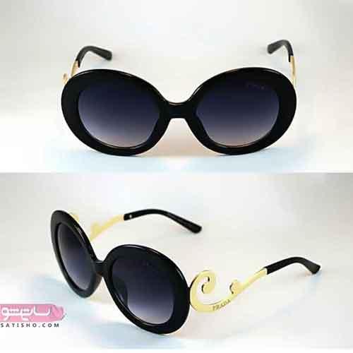 مدل عینک آفتابی 2019