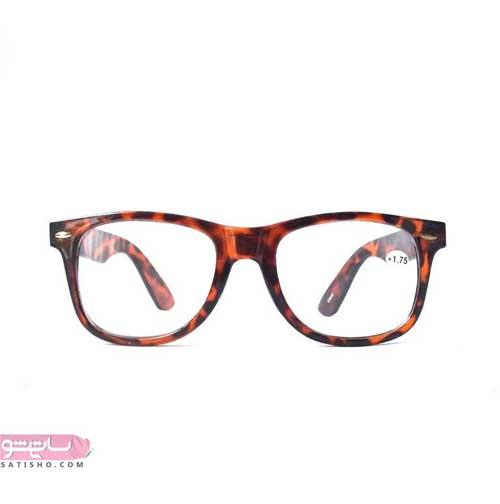 قیمت عینک بدون فریم زنانه و دخترانه