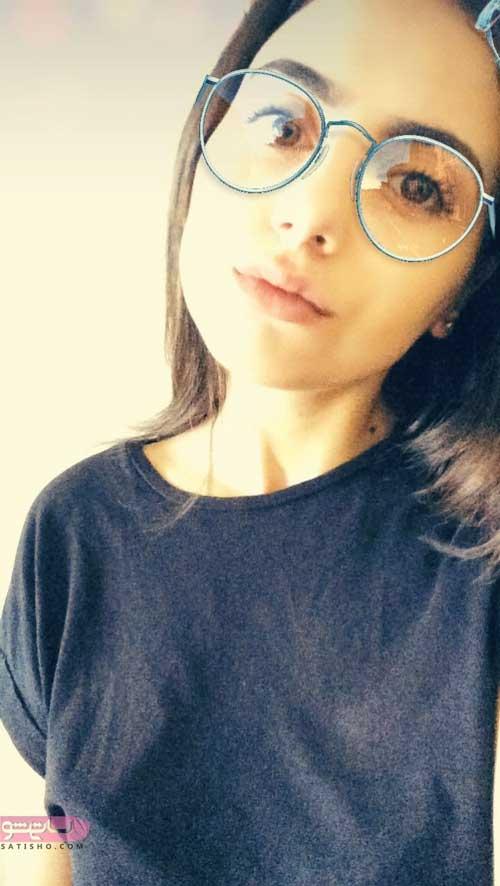فریم عینک طبی زنانه و دخترانه 2019