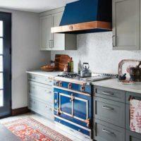 جدیدترین مدل هود آشپزخانه در طرح های لاکچری | خرید هود آشپزخانه جدید ۲۰۱۹