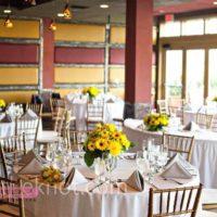 مدل دکوراسیون رستوران ۲۰۱۹ – اصول طراحی داخلی دکوراسیون رستوران