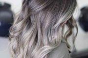 50 مدل رنگ مو سامبره جدید 2019 فوق العاده جذاب و لاکچری