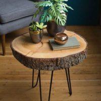 ۸۰ ایده جدید و خلاقانه برای ساخت کاردستی با چوب و وسایل دور ریختنی