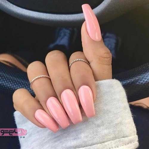 کلکسیون جواهرات روز و انگشتر دخترانه