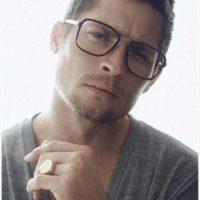 عینک طبی مردانه جدید | راهنمای خرید فریم های عینک طبی مردانه و زنانه ۲۰۱۹