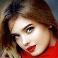 جدیدترین مدل رنگ مو زنانه ۹۸ | مدل مش و هايلايت مو جدید مخصوص مراسم عروسی
