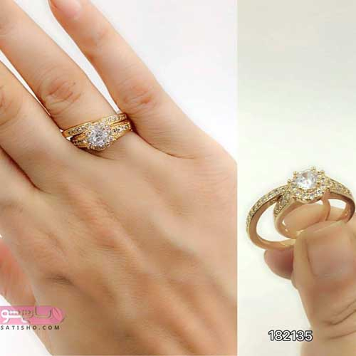 مدل بدلیجات و جواهرات دخترانه