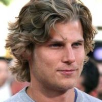 ۵۰ عکس مدل های موی مردانه ۹۸ با طرح و متدهای مد روز