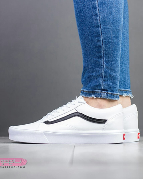 قیمت کفش اسپرت دخترانه شیک