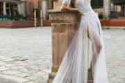 50 عکس مدل لباس عروس جدید و شیک 2019 یا طرح های خاص