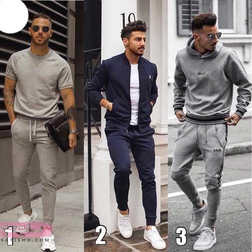 عکس مدل لباس مردانه کلاسیک
