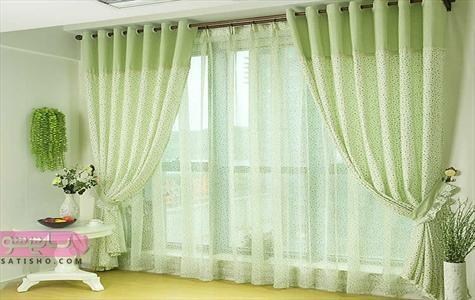 نکات خانه داری برای تازه عروسها | 12 ترفند خانه داری مخصوص نوعروس ها