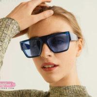 رنگ مناسب برای شیشه عینک آفتابی چیست؟
