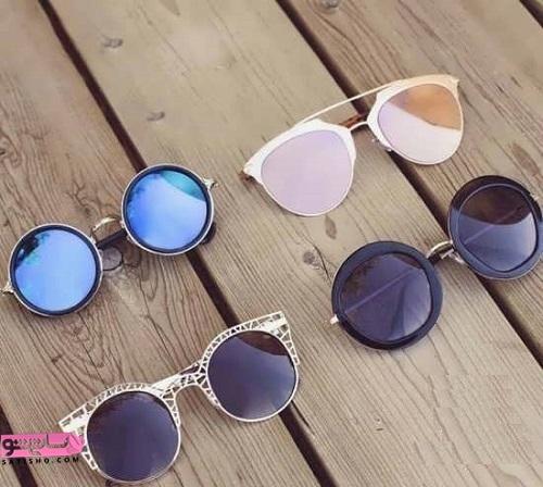 راهنمای انتخاب عینک اصل از تقلبی