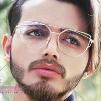 جامع ترین راهنمای خرید عینک طبی مردانه و زنانه با توجه به فرم صورت