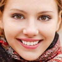 چگونه لبخند بزنیم | چگونه لبخندی جذاب در عکس ها داشته باشیم؟