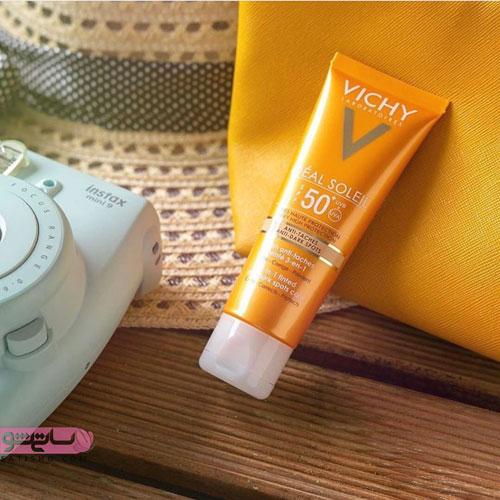 10 اشتباه رایج بهداشتی که پوست شما را از بین خواهد برد