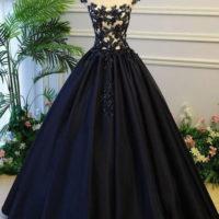 لاکچری ترین مدلهای لباس مجلسی زنانه ۲۰۱۹