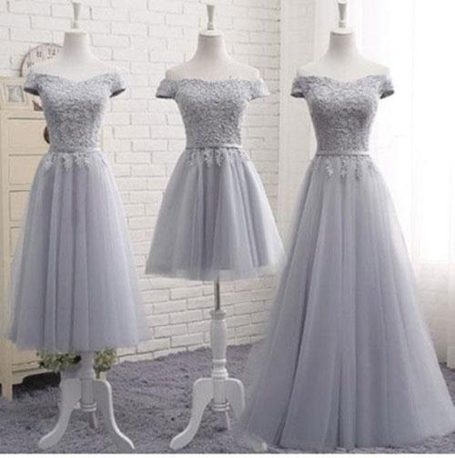 ایده لباس مجلسی مناسب مهمانی و عروسی