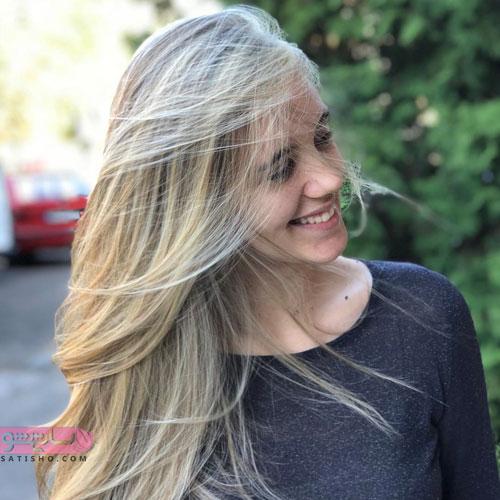 هایلایت بسیار شیک و زیبا مد سال 2019