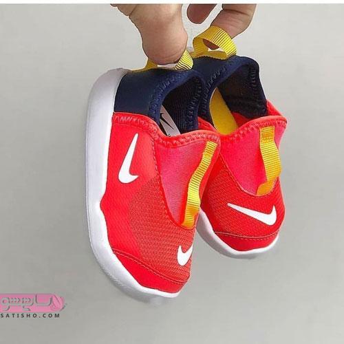 مدل کفش اسپرت بچگانه