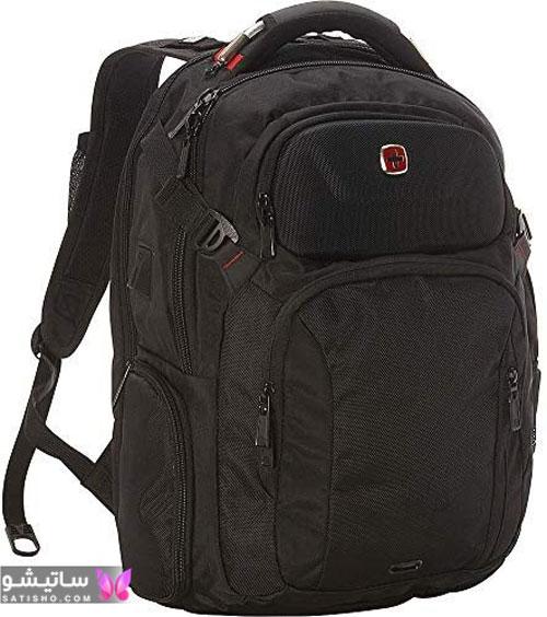 خرید کیف مدرسه دخترانه