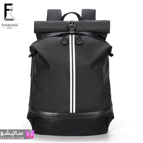 کیف مدرسه اسپرت شیک و لاکچری
