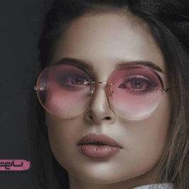 مدلهای عینک افتابی زنانه 2019