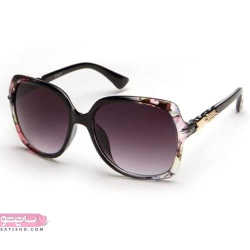 زیباترین مدلهای عینک افتابی زنانه ۲۰۲۰