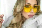 بهترین برند عینک آفتابی زنانه 2019