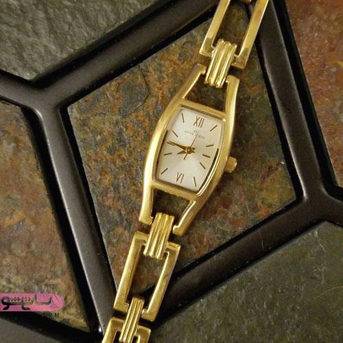 عکس مدل ساعت زنانه ویولت