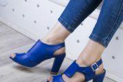 عوارض استفاده از کفش پاشنه بلند