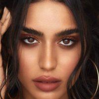 جدیدترین مدلهای آرایش صورت سال ۲۰۲۰