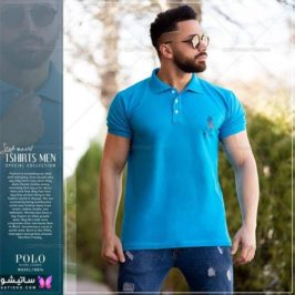 پلیورهای مردانه جدید 2019
