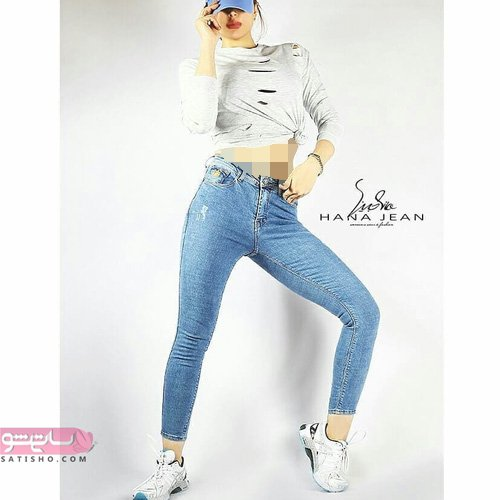 مدل شلوار زنانه مجلسی شیک ۹۹