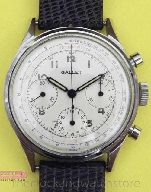 مدل های ساعت مردانه 99