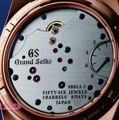 ساعت مردانه شیک ارزان