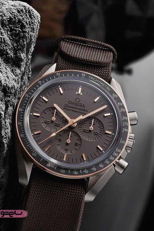 قیمت ساعت پسرانه جدید