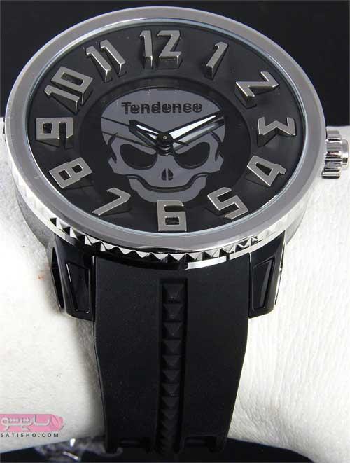 بهترین ساعت های مچی مردانه