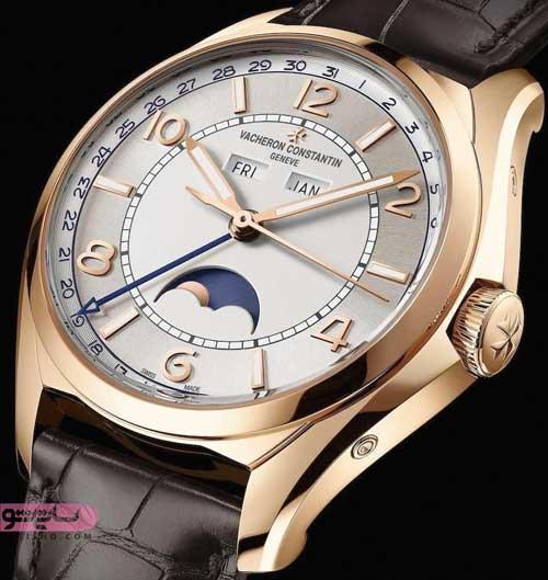 قشنگترین ساعت مردانه
