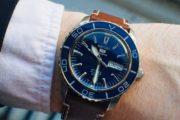 مدل ساعت مردانه مچی جدید