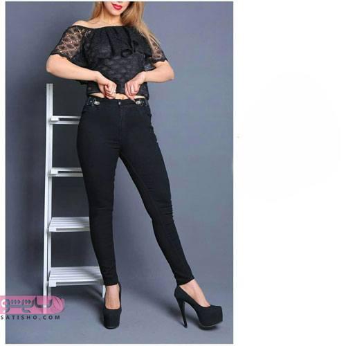 خرید لاکچری ترین مدلهای شلوار اسپرت دخترانه برای عید سال ۱۴۰۰