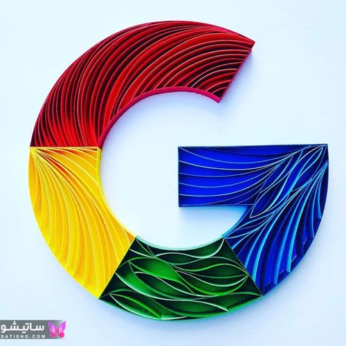 طرح ملیله دوزی عکس گوگل