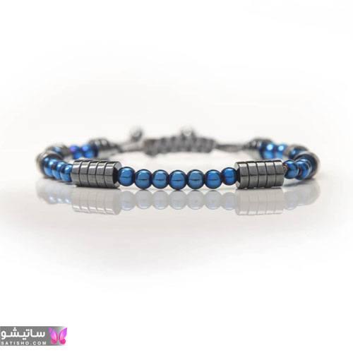 جدیدترین مدلهای دستبند پسرانه