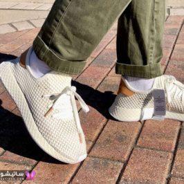 کفش اسپرت مردانه جدید ۲۰۲۰