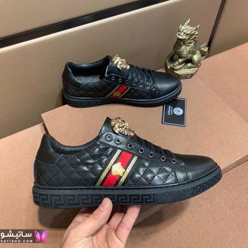مدل کفش اسپرت پسرانه 99