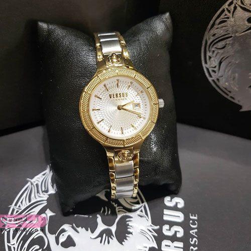 دانلود عکس ساعت دخترانه شیک