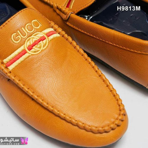 kafsh mardane 2020 satisho 229 - تصاویری از مدل های کفش مردانه جدید 2021